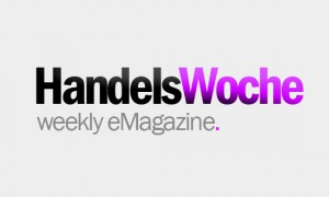 handelswoche_backhausverlag
