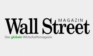 wall street magazin_backhausverlag