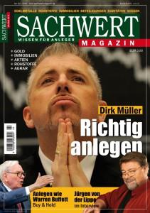 1  cover_sachwert magazin_22016_small