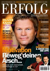 erfolg-magazin_cover