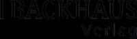 Backhaus Verlag