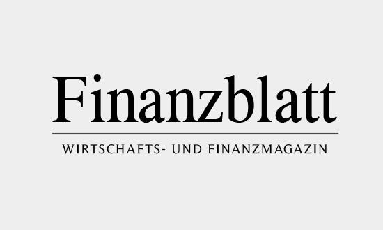 Finanzblatt