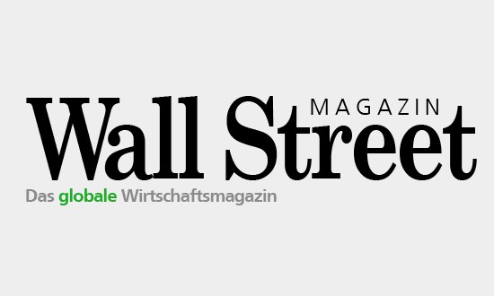 Wall Street Magazin